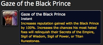 gaze-of-black-prince