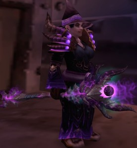 Siamonda Transmog: right hand side