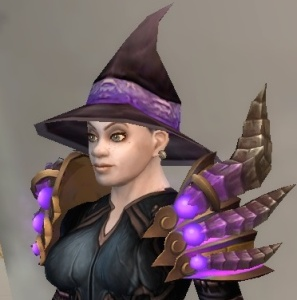 warlock-new-tmog-head