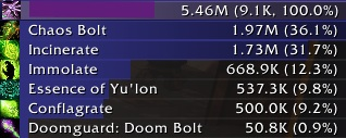 warlock-beta-dps