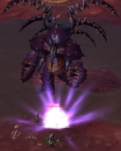 mounts-ds-warlord-void-orb-bounce