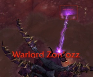 mounts-ds-warlord-void-orb