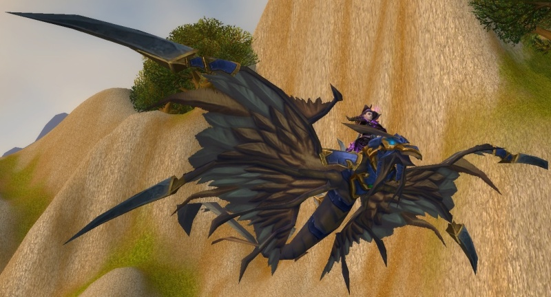 why-mounts-armored-blue-dragonhawk