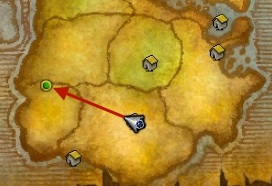 mounts-aq40-where-uldum