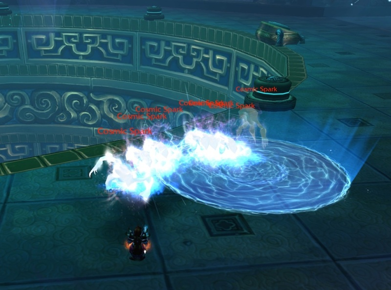 mounts-msv-elegon-charging-mobs