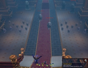 mounts-msv-guardians-trash-more