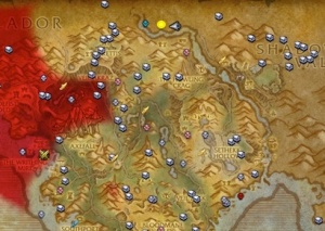 apexis-flying-map