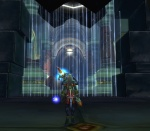 mount-ulduar-ancient-door-open