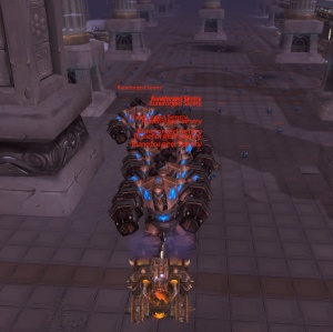 mount-ulduar-flame-what-mobs