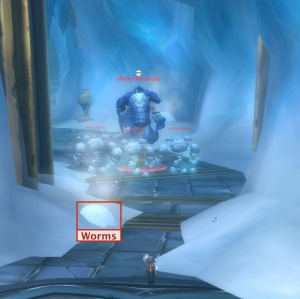mount-ulduar-hodir-trash