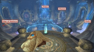 mount-ulduar-keepers-view