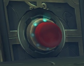 mount-ulduar-mimiron-button