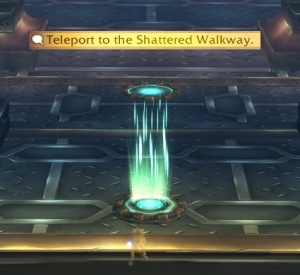 mount-ulduar-mimiron-teleport-back