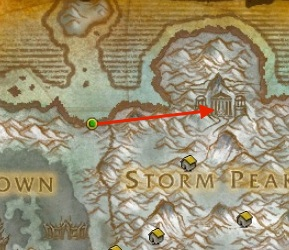 mount-ulduar-way-argent