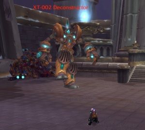 mount-ulduar-xt-fight
