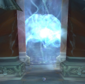mount-ulduar-yogg-brain-room-brain