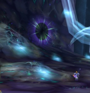 mount-ulduar-yogg-brain-room-portal