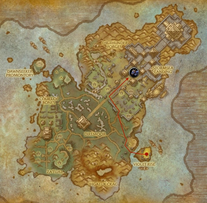 mists-world-nalak-island-route