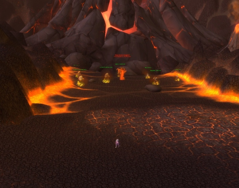 mounts-firelands-aly-pull