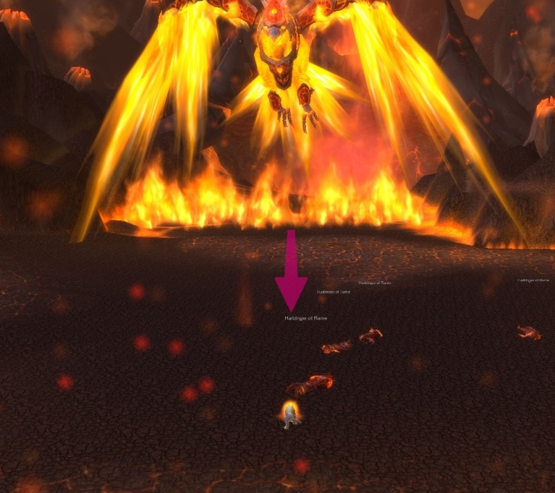 mounts-firelands-aly-pulled-boss
