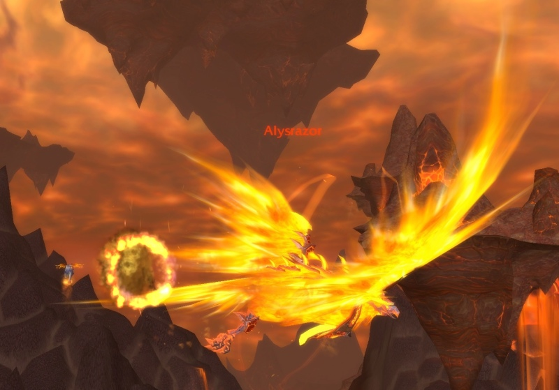 mounts-firelands-aly-smokering
