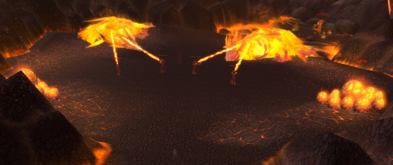 mounts-firelands-aly-trash
