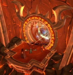 mounts-firelands-entrance-close-up