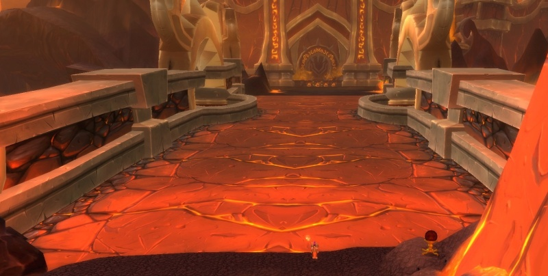 mounts-firelands-majordomo-bridge