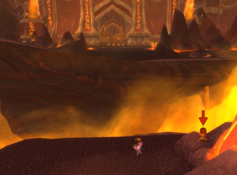mounts-firelands-majordomo-orb