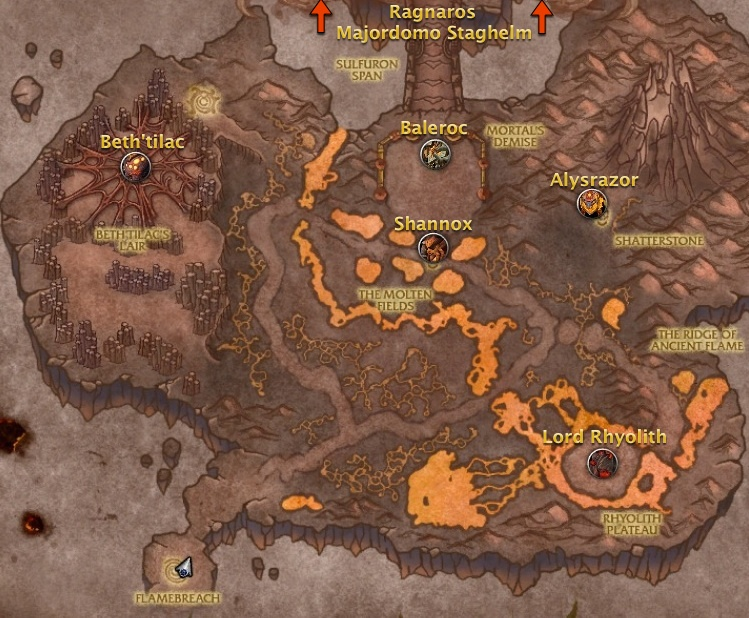 mounts-firelands-map