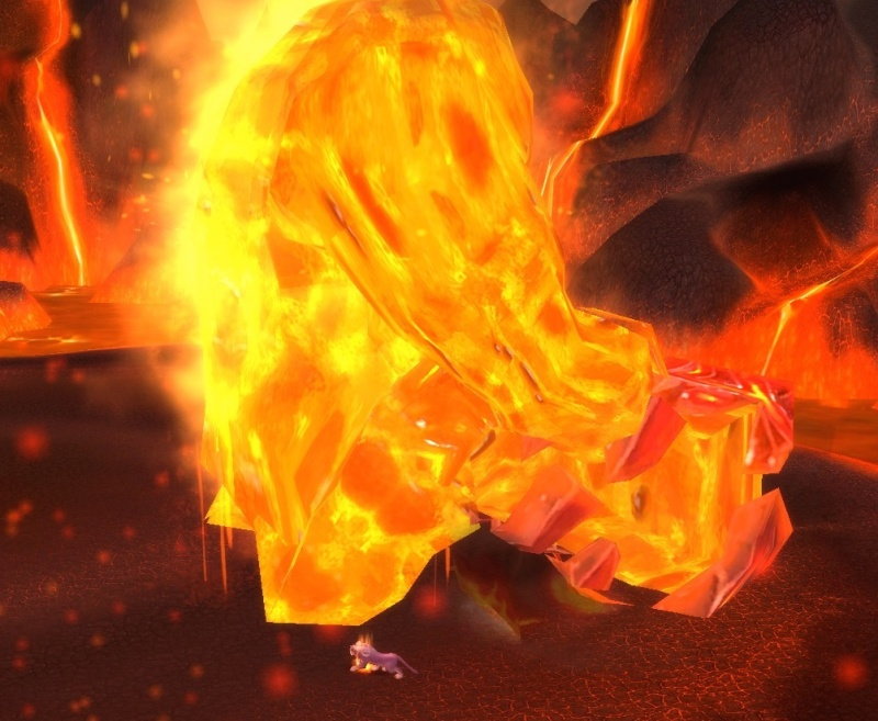 mounts-firelands-rhy-broken