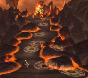 mounts-firelands-rhy-route-hill