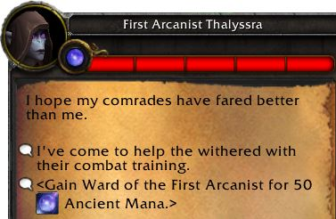 withered-thalyssra-dialogue
